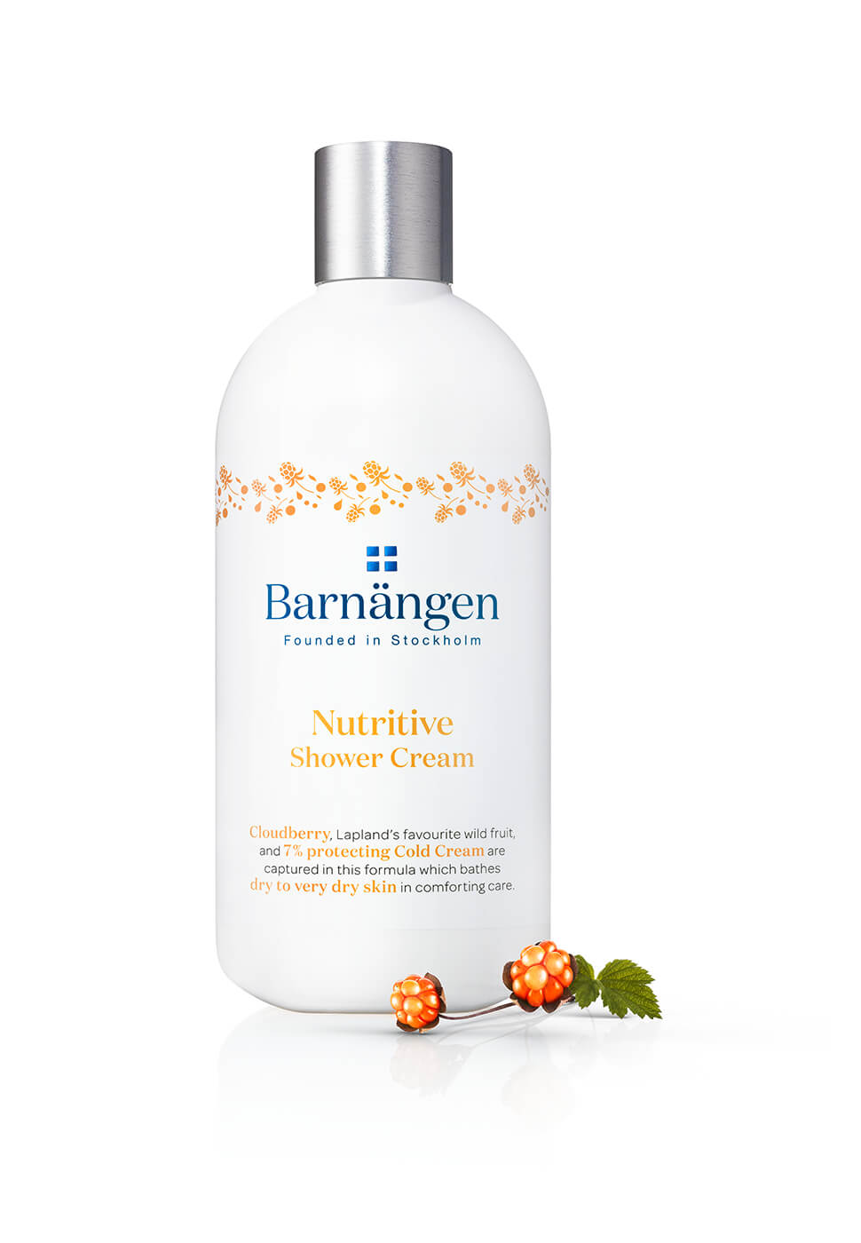 barnangen_com_nordic_care_nutritive_shower_cream_970x1400