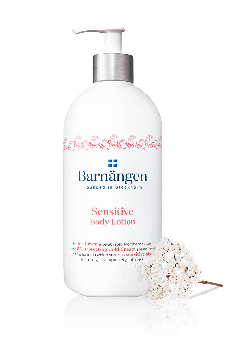barnangen_com_nordic_care_sensitive_body_lotion_970x1400